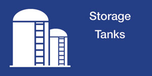Icon-Storage-Tank White